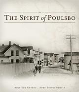 Spirit of Poulsbo